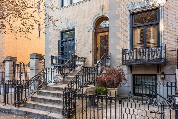 251 West 138th Street, New York, NY - USA (photo 2)