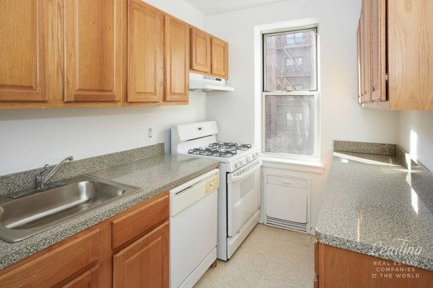 110 -20 71st Avenue 429 429, Forest Hills, NY - USA (photo 1)