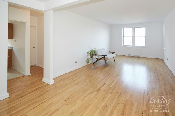 110 -20 71st Avenue 429 429, Forest Hills, NY - USA (photo 5)