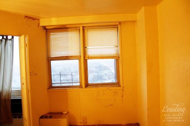 1655 Flatbush Ave B1608, Flatbush, NY - USA (photo 5)