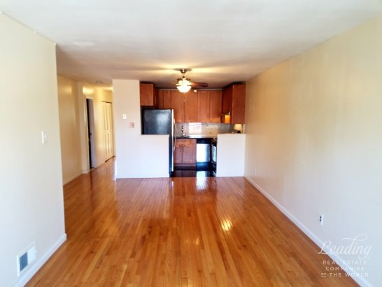 376 Butler Street 3, Prospect Heights, NY - USA (photo 2)