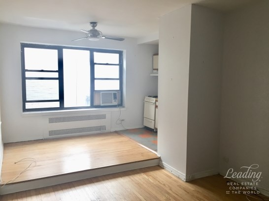 70 Clark Street 5l 5l, Brooklyn Heights, NY - USA (photo 2)