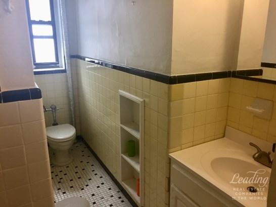 70 Clark Street 5l 5l, Brooklyn Heights, NY - USA (photo 5)