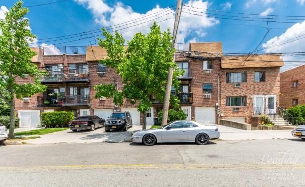 282 Buttrick Avenue X2 X2, Bronx, NY - USA (photo 2)