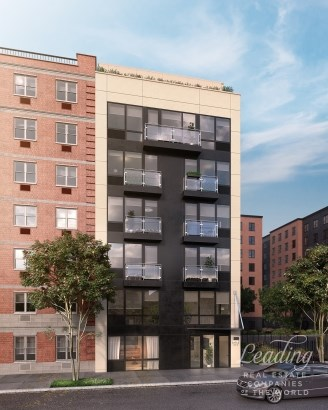 51 East 131st Street 6b 6b, New York, NY - USA (photo 4)