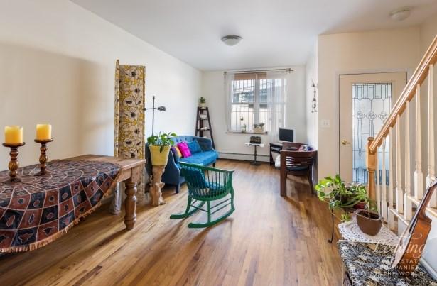 1108 Dekalb Avenue, Brooklyn, NY - USA (photo 1)