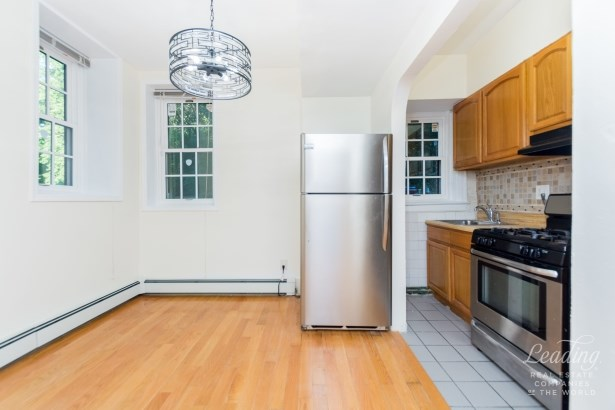 81 Payson Avenue 3 3, New York, NY - USA (photo 2)