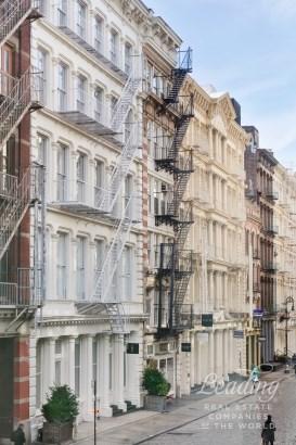89 Greene Street 2, New York, NY - USA (photo 4)