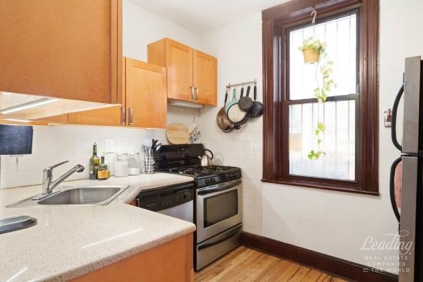 233 Prospect Place A1 A1, Prospect Heights, NY - USA (photo 3)