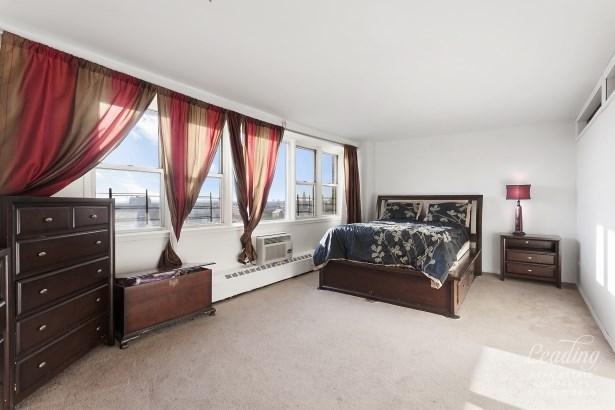 1655 Flatbush Avenue B1410 B1410, Midwood, NY - USA (photo 4)