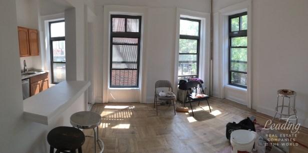 551 Henry Street 2 2, Carroll Gardens, NY - USA (photo 1)