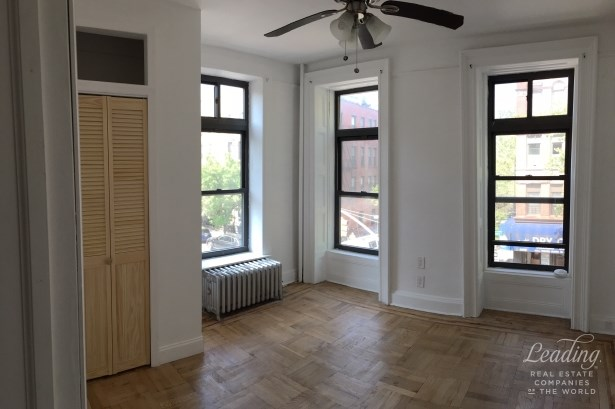 551 Henry Street 2 2, Carroll Gardens, NY - USA (photo 2)