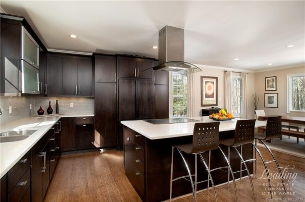 21 Indian Mill Road, Cos Cob, CT - USA (photo 2)