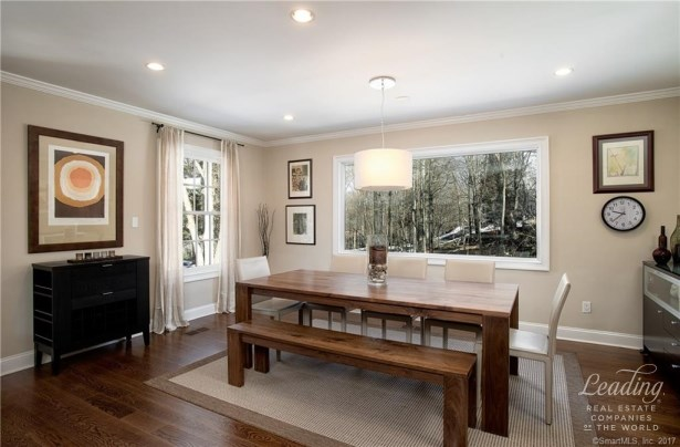 21 Indian Mill Road, Cos Cob, CT - USA (photo 4)