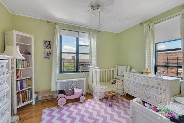 34 -40 79th Street 6e 6e, Jackson Heights, NY - USA (photo 3)
