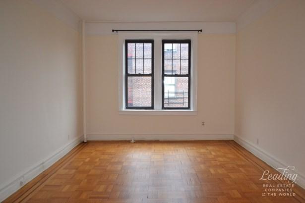 196 Pinehurst Avenue 5d, New York, NY - USA (photo 1)