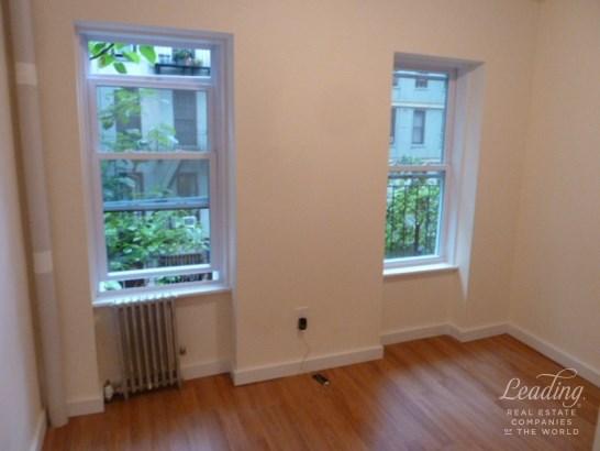 412 East 9th Street 8, New York, NY - USA (photo 2)