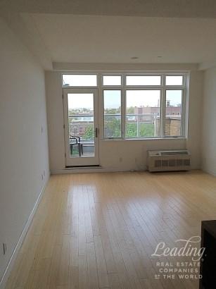 601 Ocean Pkwy 7a, Kensington, NY - USA (photo 4)
