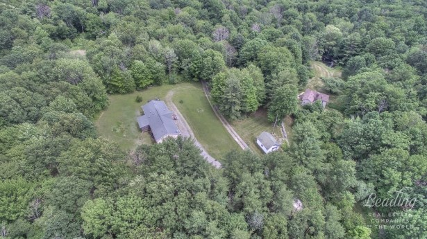 550 Rockledge Road, Hillsdale, NY - USA (photo 1)
