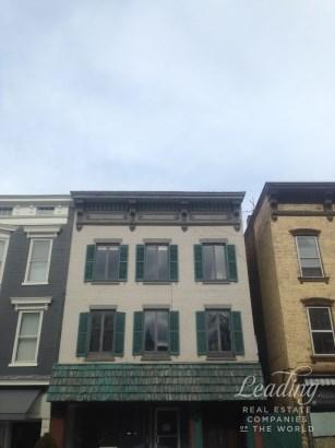 538 Warren Street, Hudson, NY - USA (photo 1)