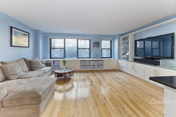 200 East 27th Street 1f 1f, New York, NY - USA (photo 2)