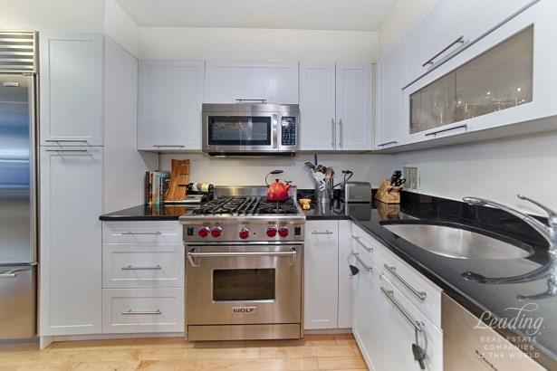 200 East 27th Street 1f 1f, New York, NY - USA (photo 4)