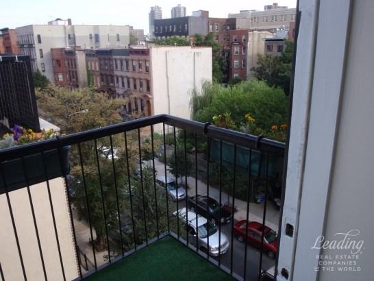 2099 Fifth Avenue 3 3, New York, NY - USA (photo 5)