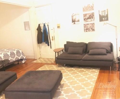 104 Hicks Street 3b 3b, Brooklyn Heights, NY - USA (photo 4)