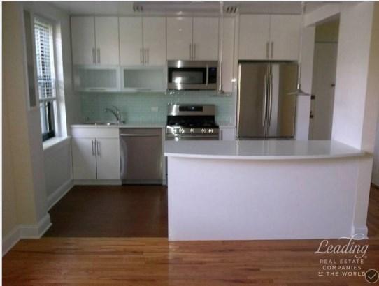 Rent Stabilized & Renovated 2 Bedroom Cc31, Sunnyside, NY - USA (photo 1)