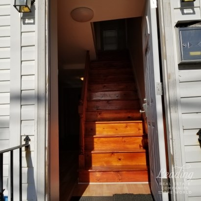 10 -23 44th Drive Townhouse, Long Island City, NY - USA (photo 1)