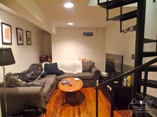 Convertible 2br Duplex In Cobble Hill 1b, Cobble Hill, NY - USA (photo 5)