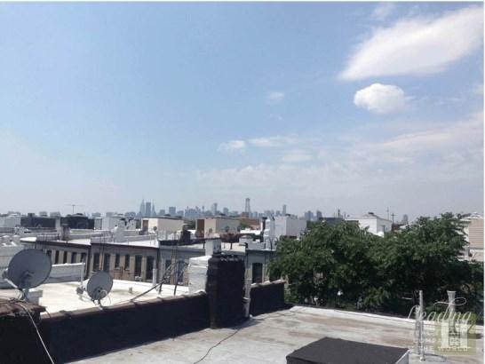 Investors Dream! 30th Avenue!!!!, Astoria, NY - USA (photo 4)