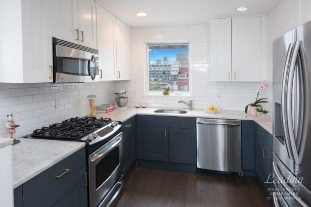 483 Washington Ave 7a, Clinton Hill, NY - USA (photo 2)