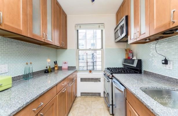 720 Ft Washington Avenue 5e 5e, New York, NY - USA (photo 2)