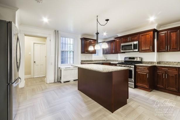 110 Macdonough Street 1 1, Brooklyn, NY - USA (photo 4)