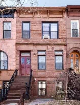 790 Hancock Street, Brooklyn, NY - USA (photo 1)