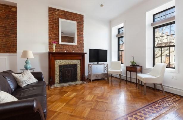 790 Hancock Street, Brooklyn, NY - USA (photo 3)