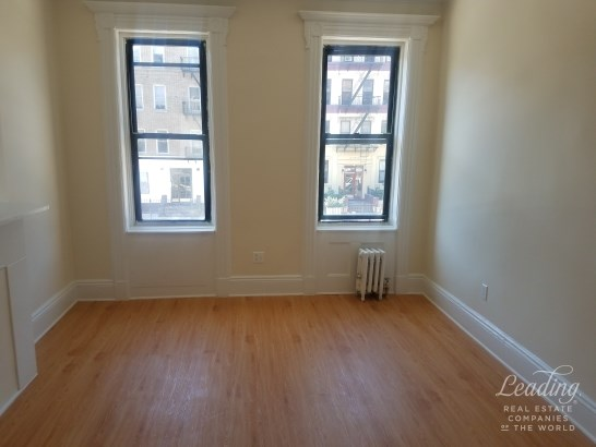 593 Park Place 2e, Crown Heights, NY - USA (photo 4)