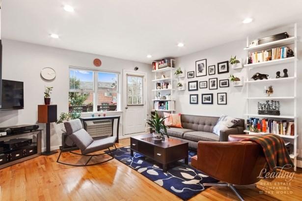 589 17th Street 2l, Windsor Terrace, NY - USA (photo 1)