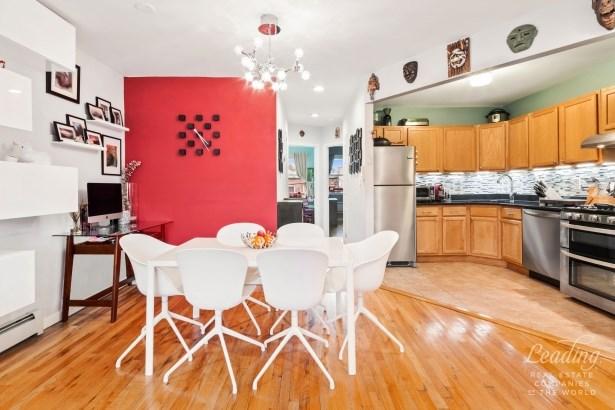 589 17th Street 2l, Windsor Terrace, NY - USA (photo 2)