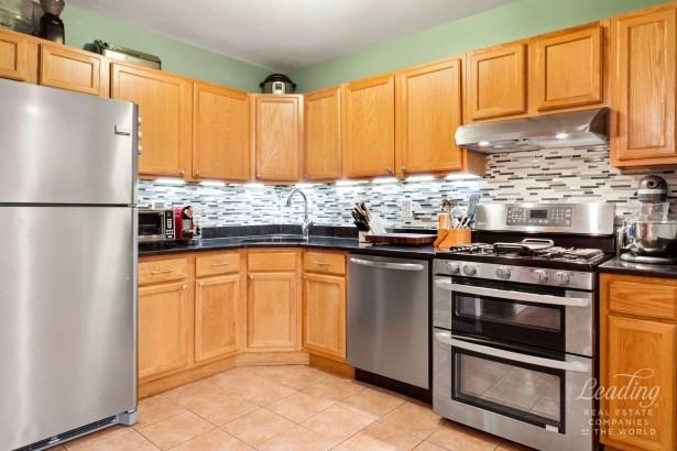 589 17th Street 2l, Windsor Terrace, NY - USA (photo 3)