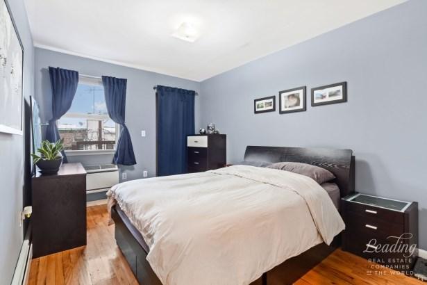 589 17th Street 2l, Windsor Terrace, NY - USA (photo 4)