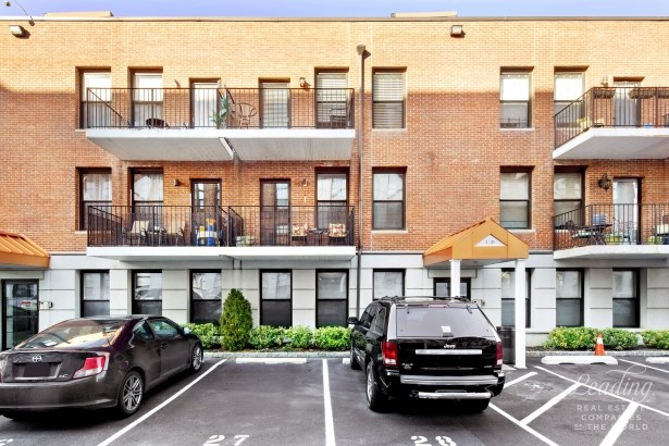7608 69th Place 2d 2d, Glendale, NY - USA (photo 1)
