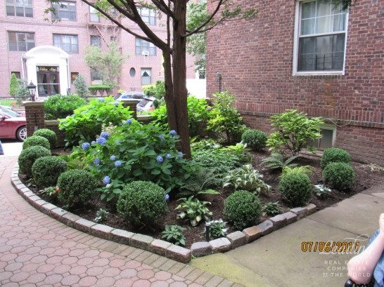 110 -07 73rd Road 1d, Forest Hills, NY - USA (photo 2)