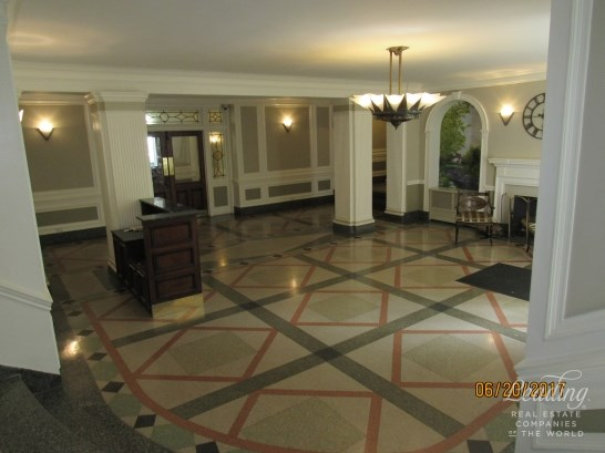 110 -07 73rd Road 1d, Forest Hills, NY - USA (photo 5)