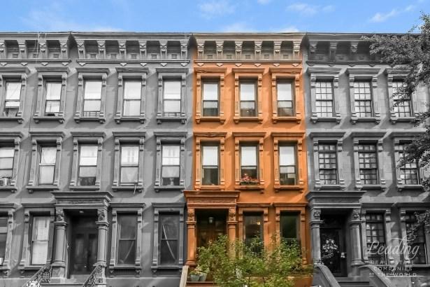 131 West 131st Street, New York, NY - USA (photo 1)