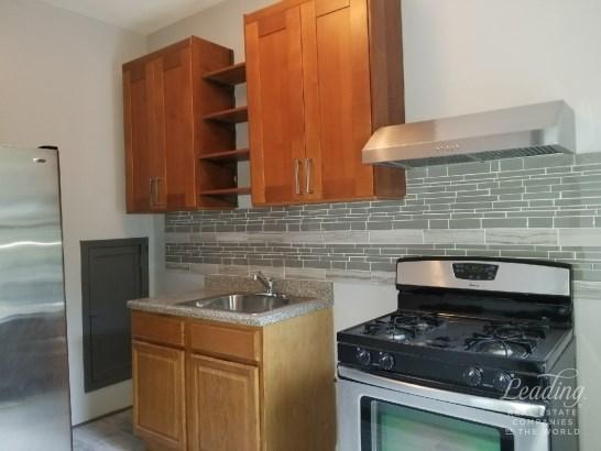 1241 Putnam Avenue 2 2, Bushwick, NY - USA (photo 3)