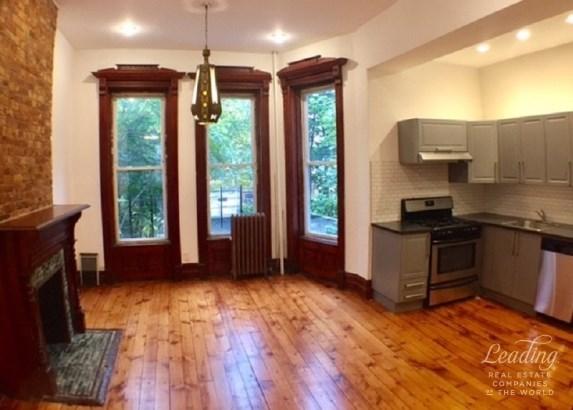 418 Macon Street 1, Brooklyn, NY - USA (photo 2)