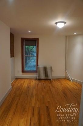 418 Macon Street 1, Brooklyn, NY - USA (photo 4)