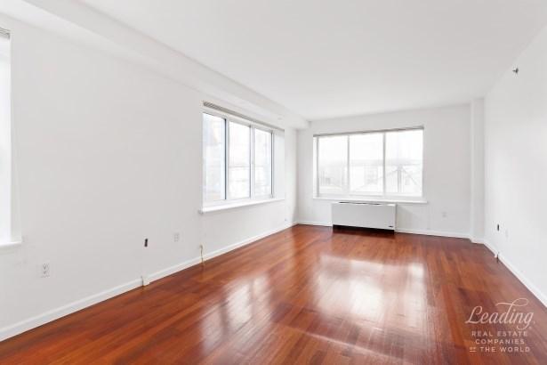 603 West 148th Street 6b 6b, New York, NY - USA (photo 1)